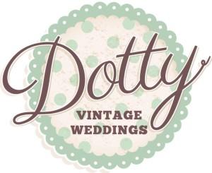 Dotty-Logo-300x245.jpg