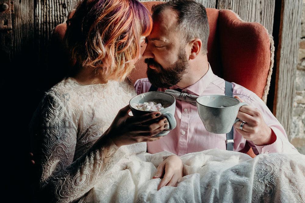 hygge-inspired-rustic-wedding-bridal-shoot-21.jpg