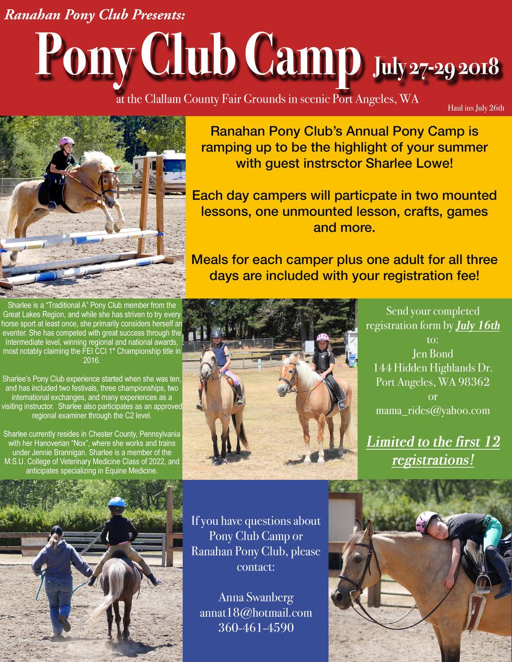 Pony Club Flyer 2018_edited-1.jpg