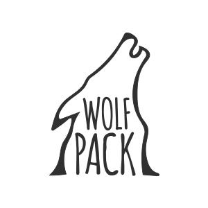 wolfpack_logo.jpg