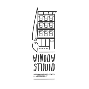 ws_logo.jpg