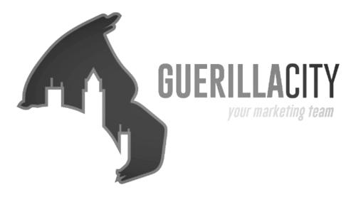 guerilla.png