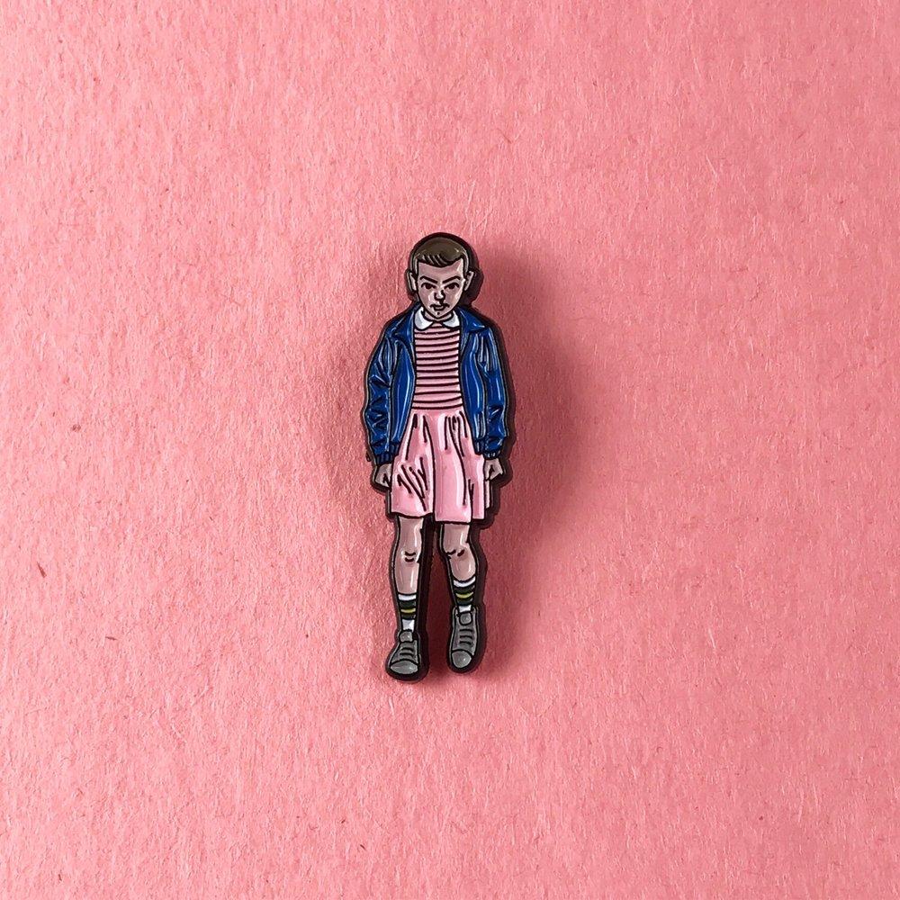 011-Pin-Texture