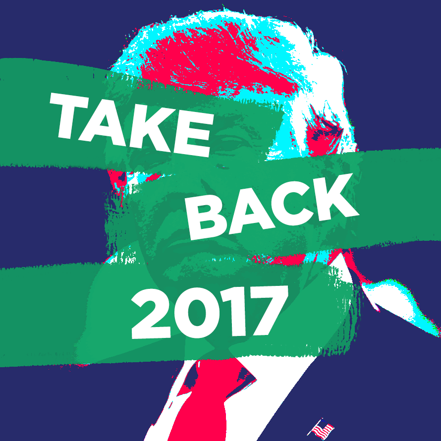 nick-lacke-take-back-2017