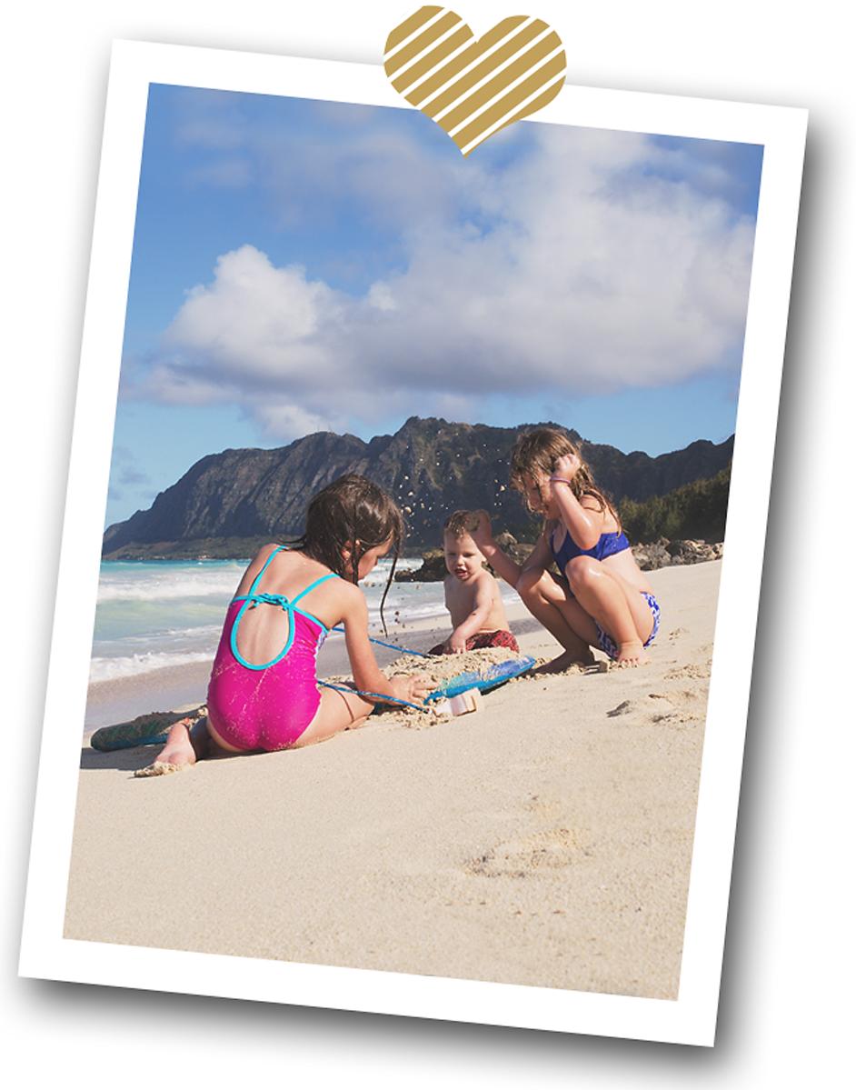 Oahu-children-photographer