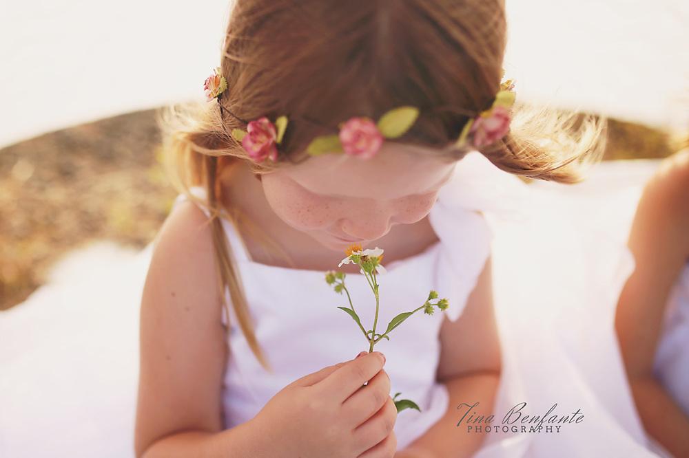 oahu-family-photographer