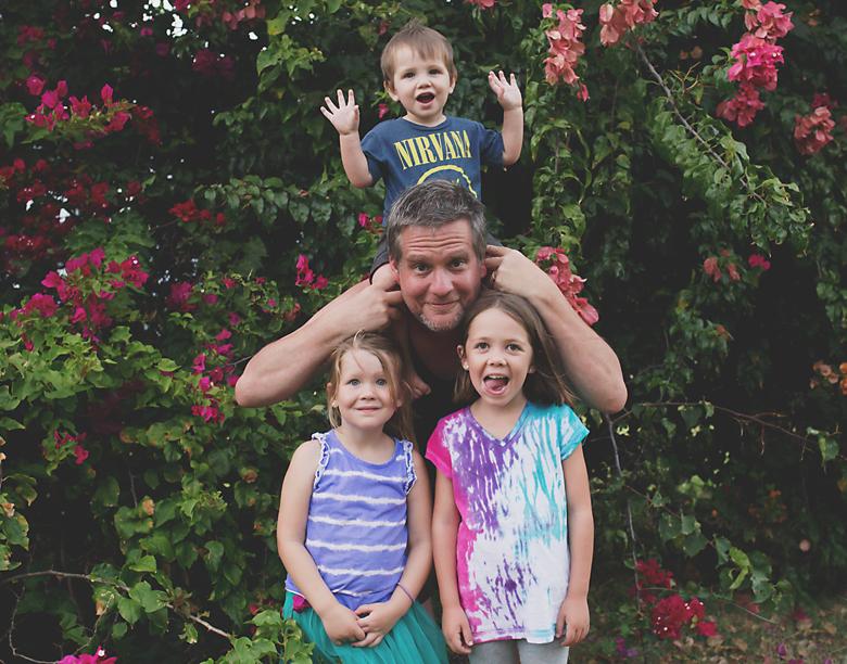 hawaii-family-photographer
