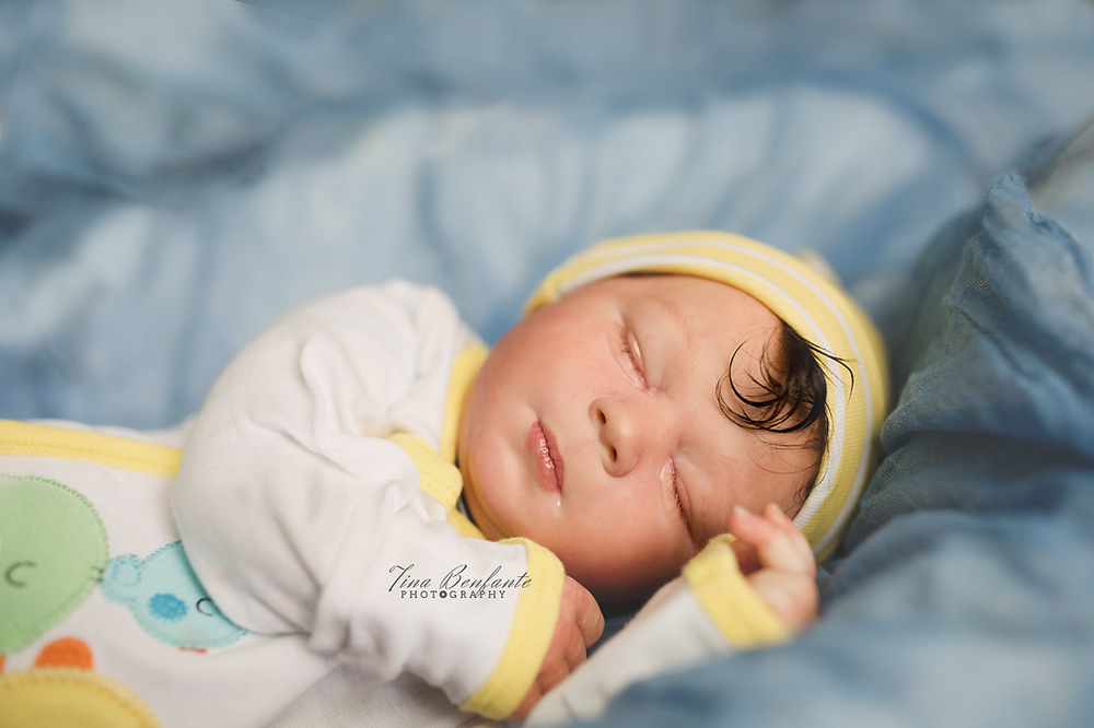 Honolulu_newborn_photographer