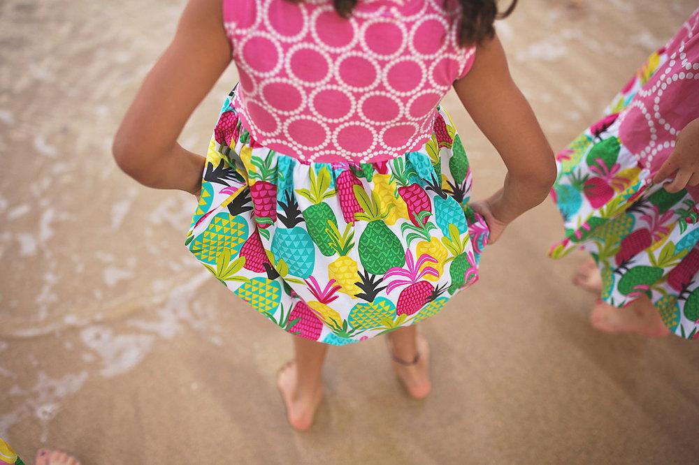 Hawaii_photographer_Palm_Tree_Princess