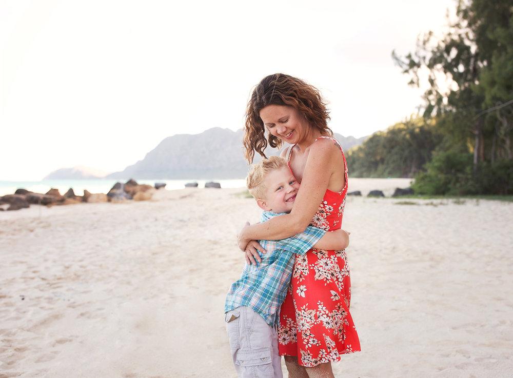 Oahu_Photographer