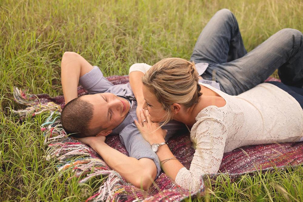 Oahu_couples_Photographers_08.jpg