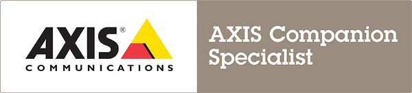 axis-companion-specialist-logo.png