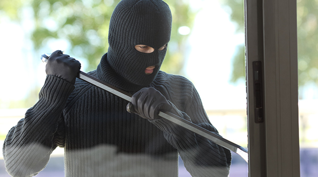 620x346-5-Tips-To-Burglar-Proof-Your-House-NEW.jpg
