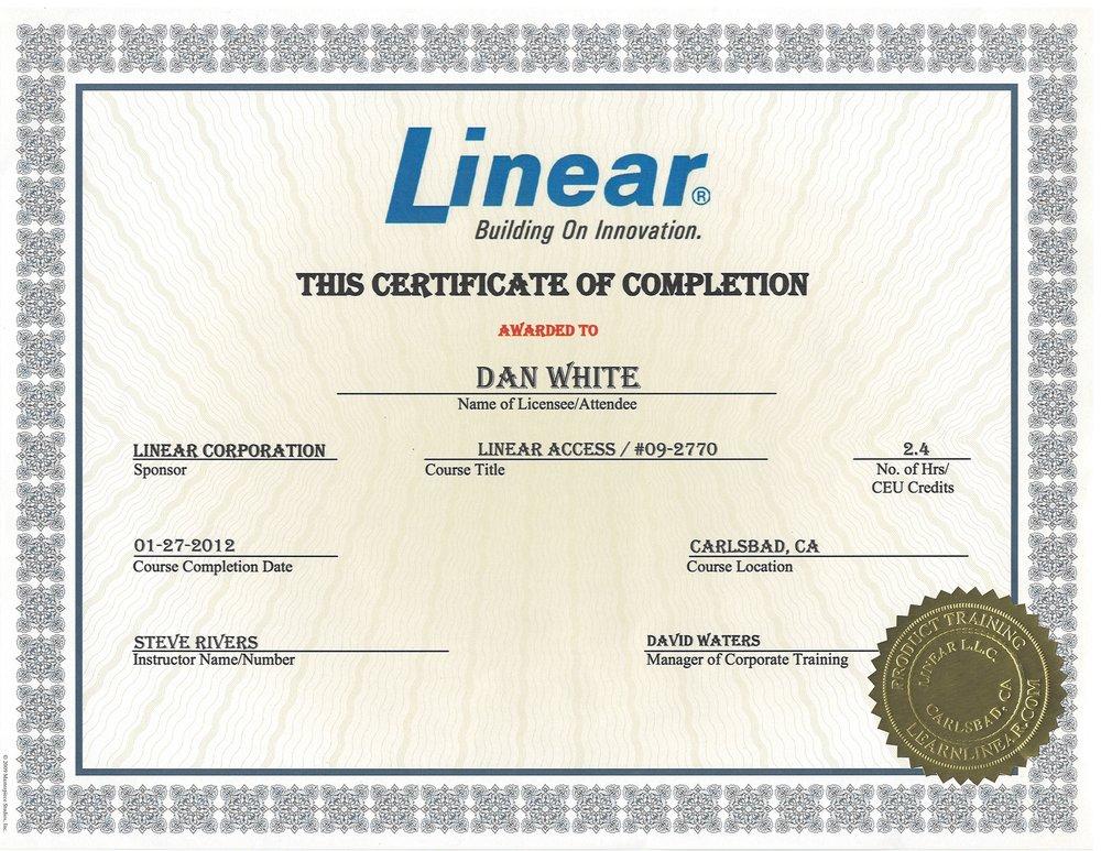 Linear.jpg