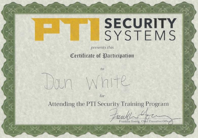 PTI Certificate.jpg