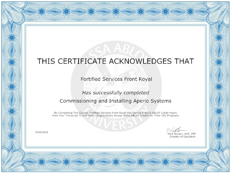 Assa Abloy certificate-1.png
