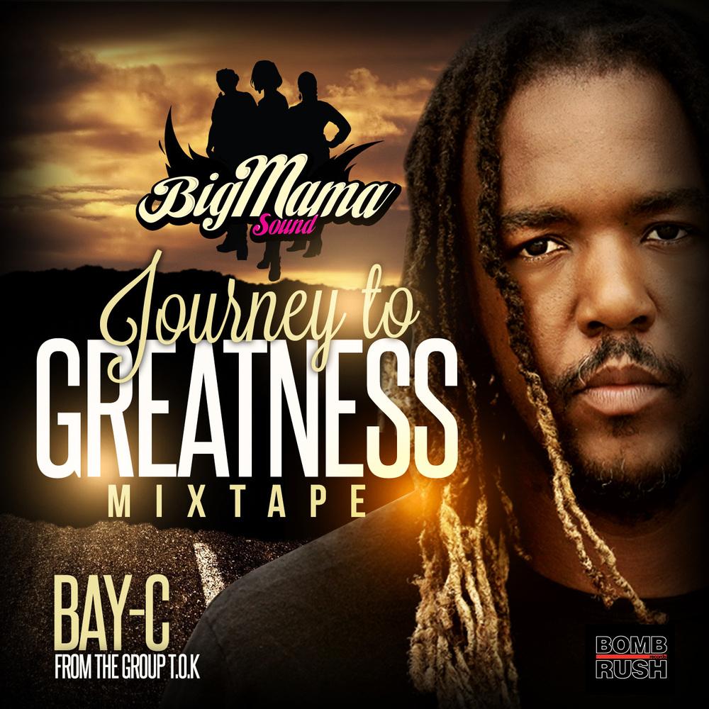 journey to greatness mixtape.jpg