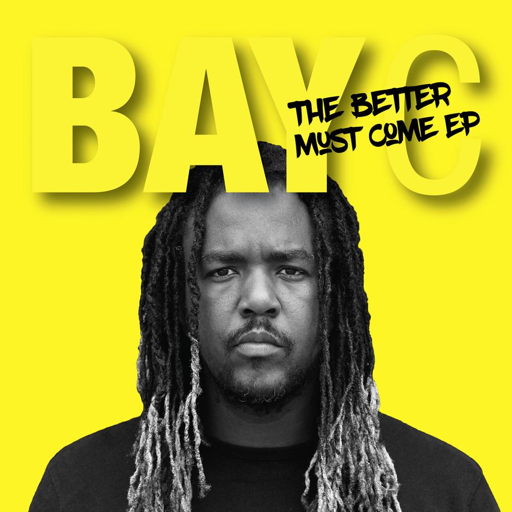 BayC-ThebetterEP-1500x1500.jpg