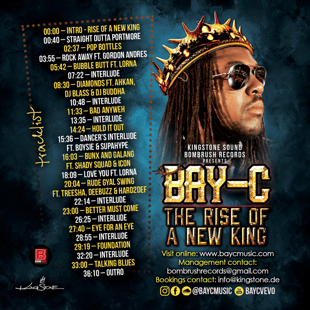bay c rise of a new king back.jpg
