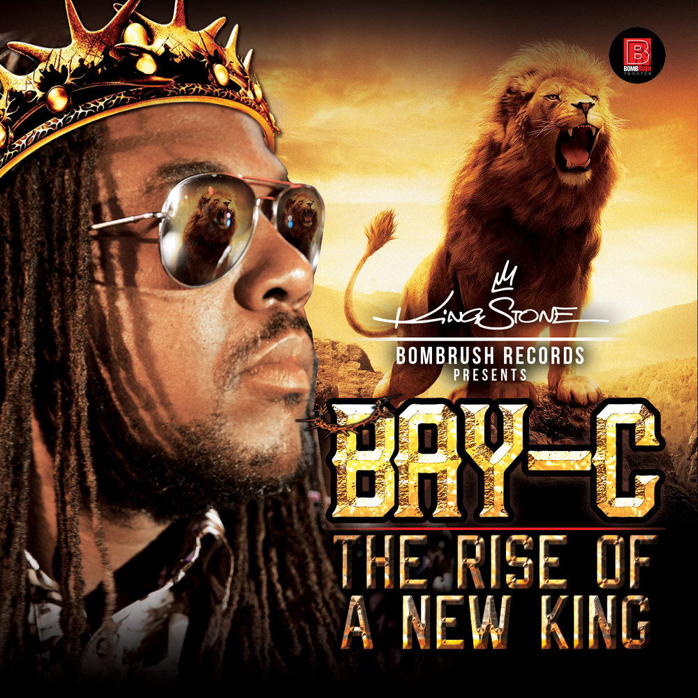 bay c rise of a new king.jpg