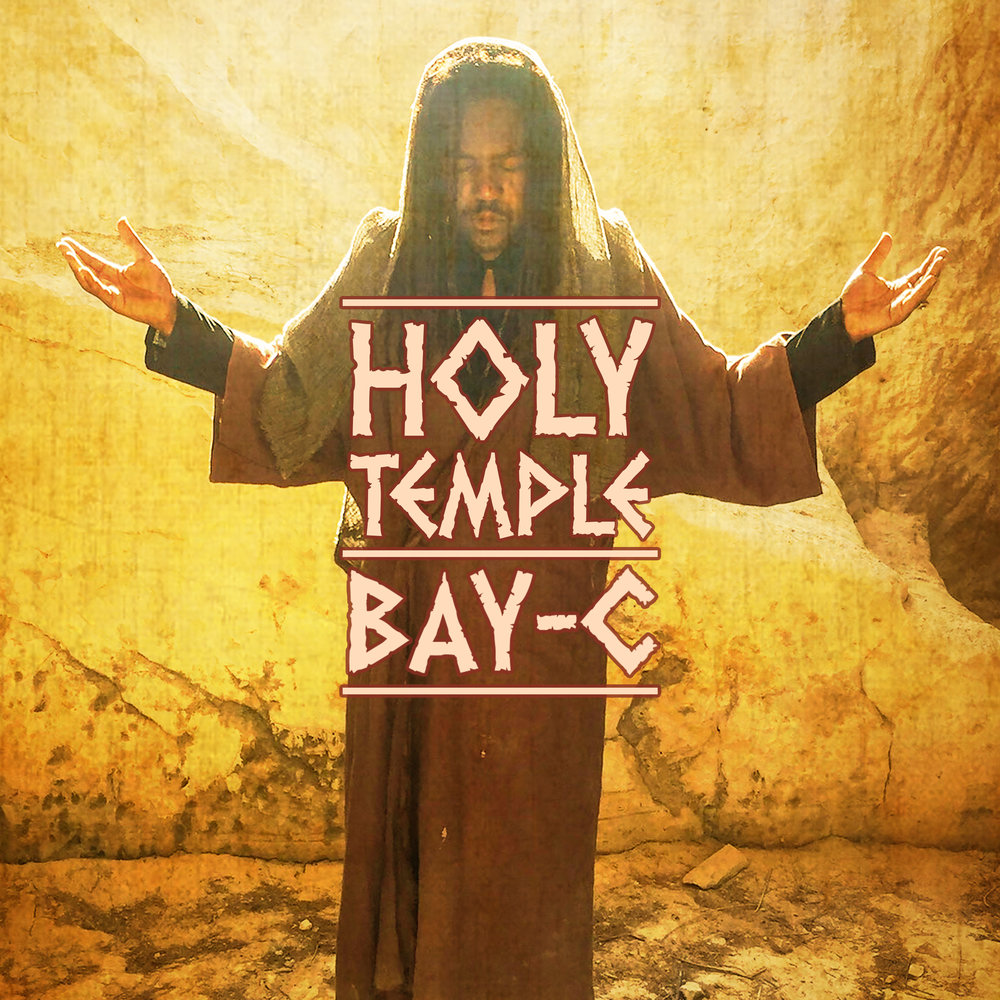 Bay-C HOLY TEMPLE front 3000x3000.jpg