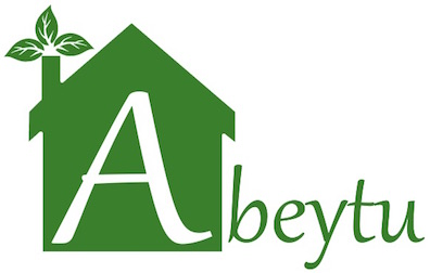 Abeytu Energy Efficiency Education | Growing Knowledge — Saving Energy