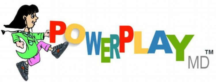 PowerPlayMD
