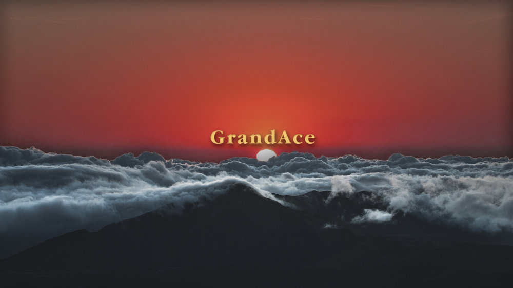 GrandAce_Youtube_Banner_old