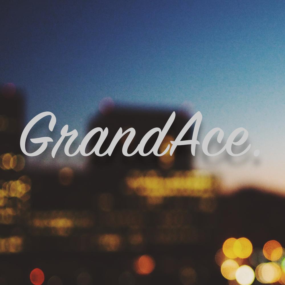 Grandace city Long Gone