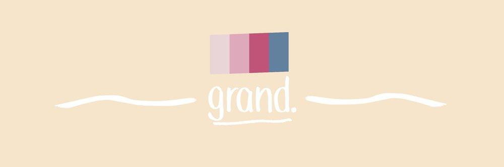 GrandAce Youtube Grand Ace