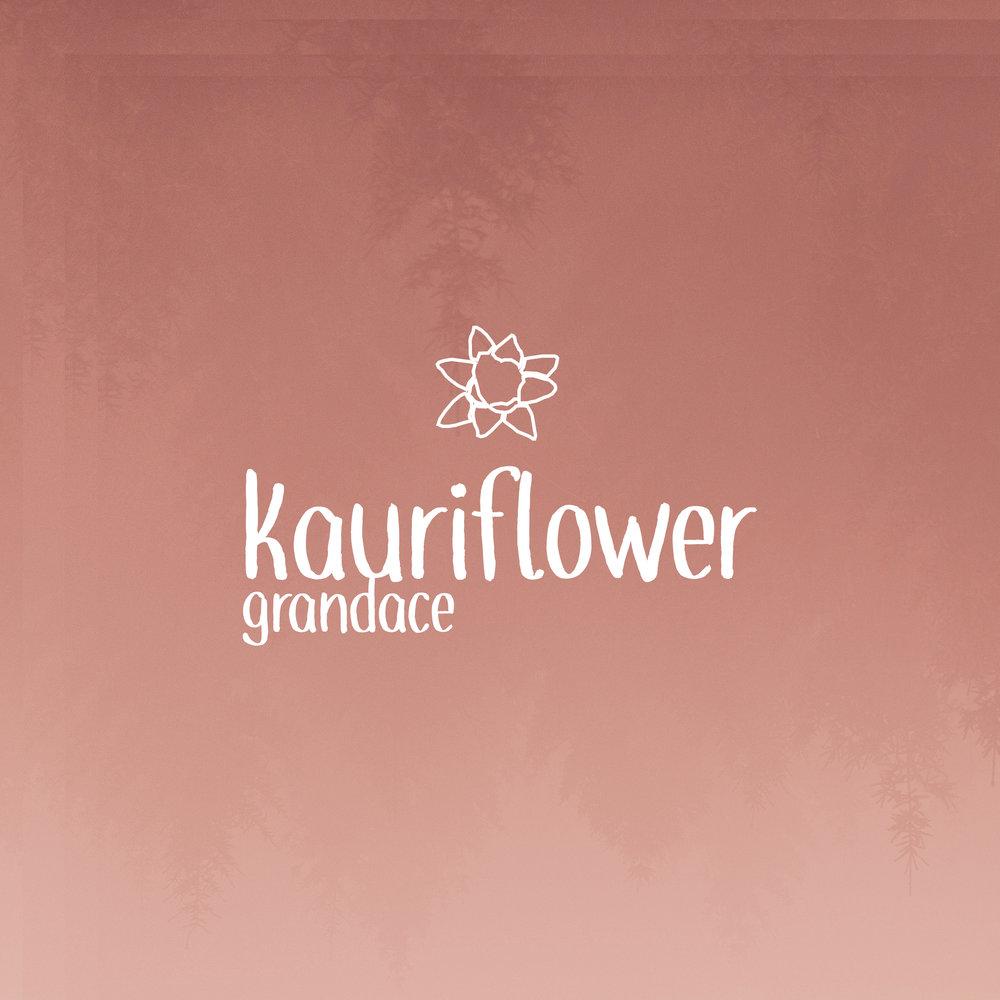grandace-Kauriflower-cover.jpg
