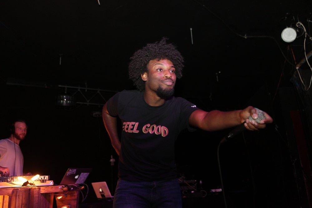 GrandAce-Performing-Live-Concert-Feel Good