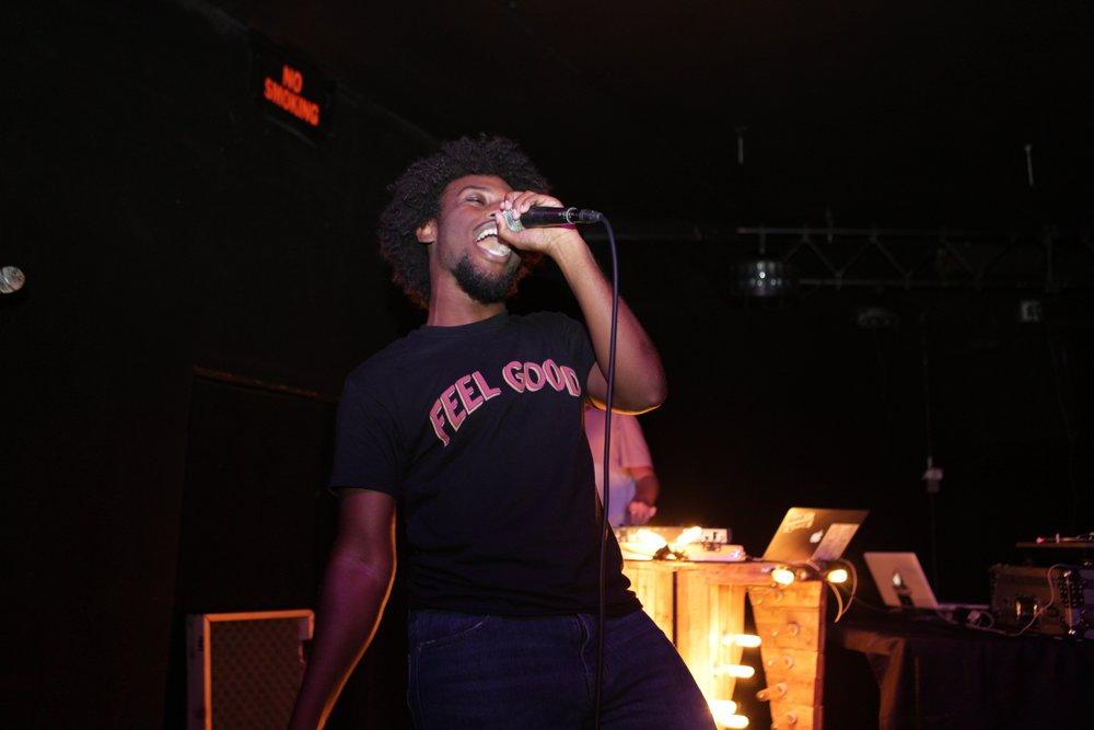 GrandAce-Performing-Live-Concert-Feel Good.jpg