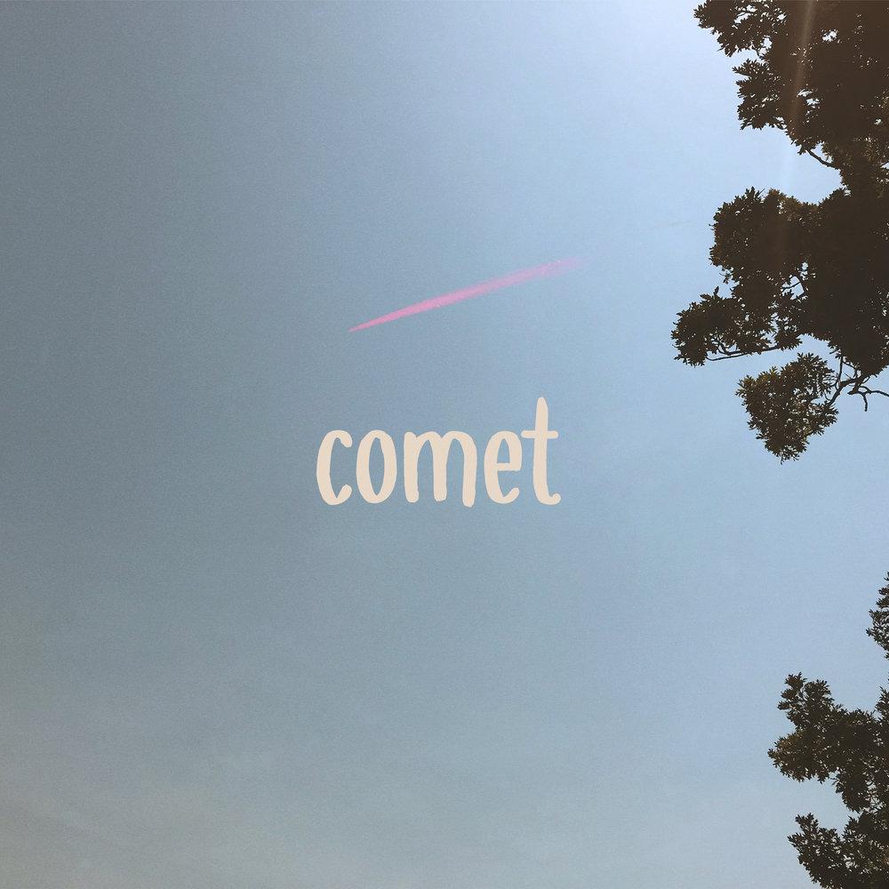 GrandAce-Comet-Cover.jpg