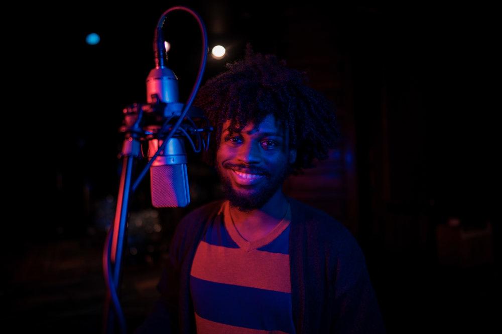 GrandAce-Smiling-Recording-JodyJonesII-Carlos-Herriott