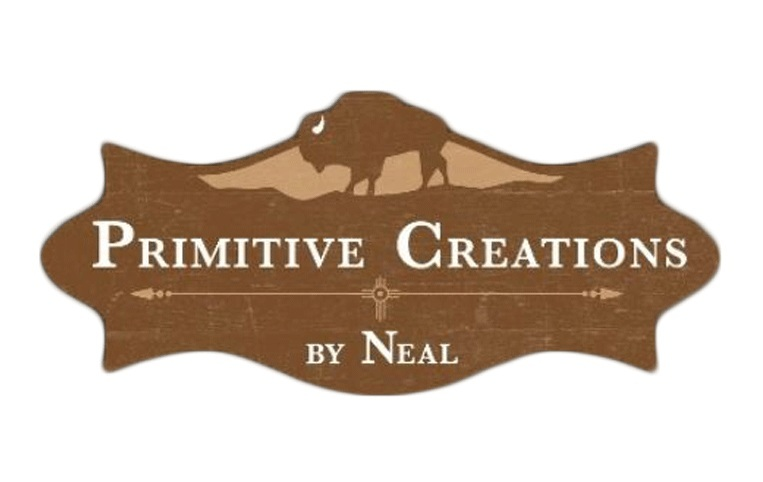 Primitive creations