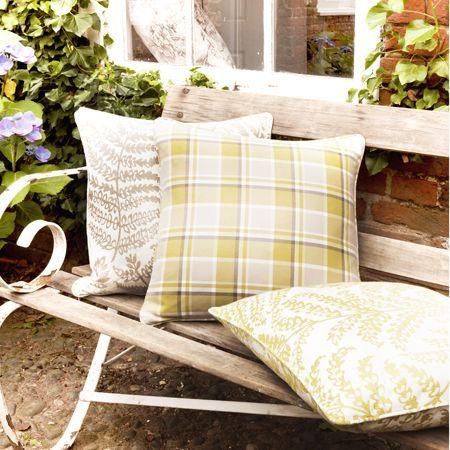 Clarke & Clarke Cushions.jpg