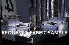 Request your Free Fabric Samples