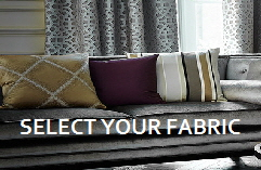Select Your Fabric