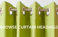 eyelet, browse curtain headings.jpg