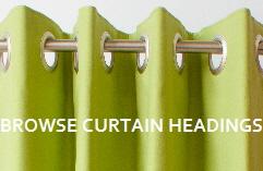 eyelet, browse curtain headings.jpg