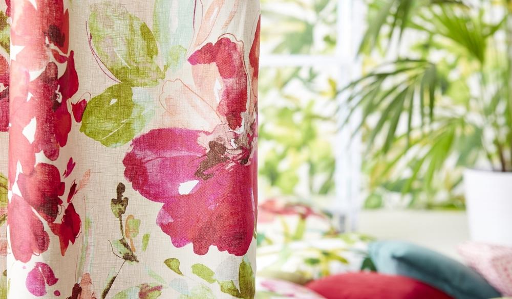 Mardi Gras | Warick Fabrics