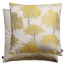 ASHLEY WILDE CUSHIONS