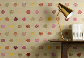 Silk Wallcoverings.jpg
