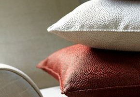 Shagreen Silks.jpg