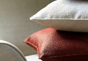 Shagreen Silk | James Hare Silks