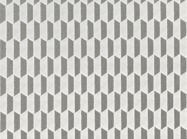 7739-03-incanti-grey-mist_01.jpg