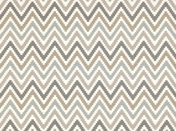7742-02-scala-quail_04.jpg