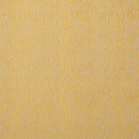 ONDA GOLD F0749-07.jpg