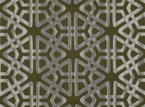 Zinc Textiles 2.JPG